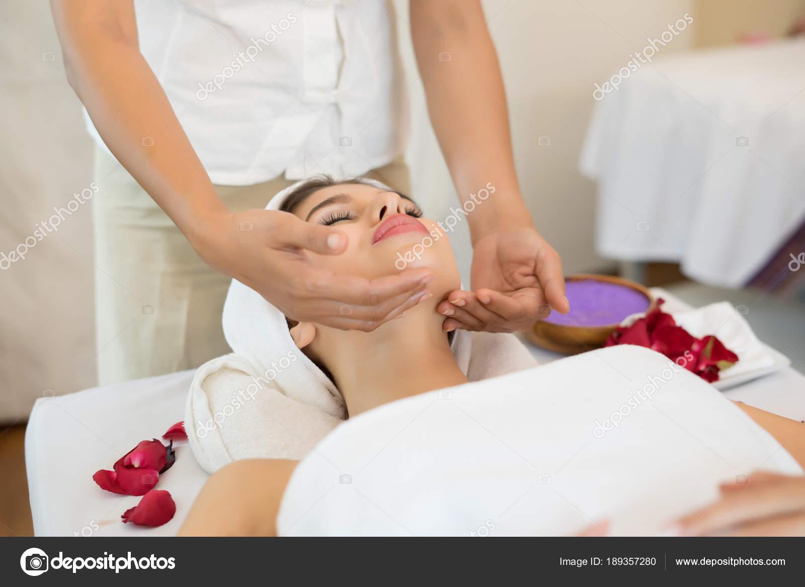 Oriental massage pics 78