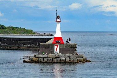 Breakwater Lighthouse (BC 00344)
