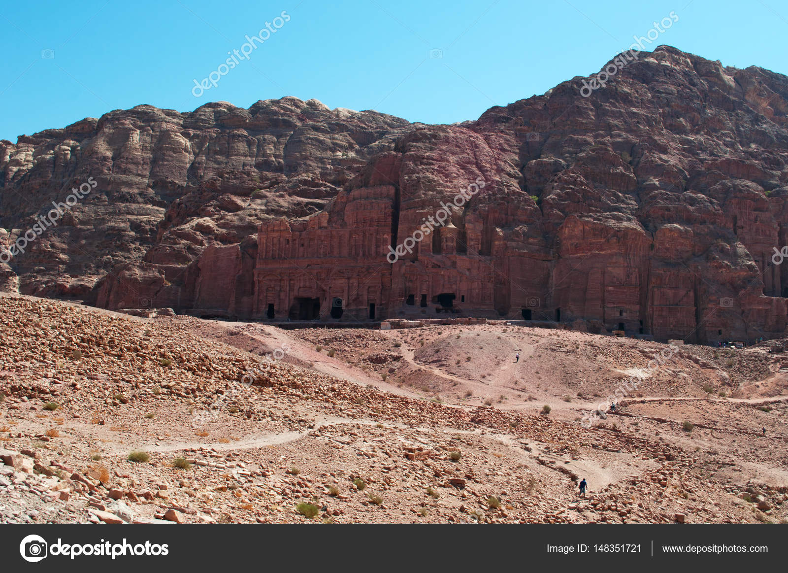 kings mountain middle eastern singles Active hiking and trekking vacations around the world trek in nepal, hike in europe, explore the grand canyon and much more with rei adventures.