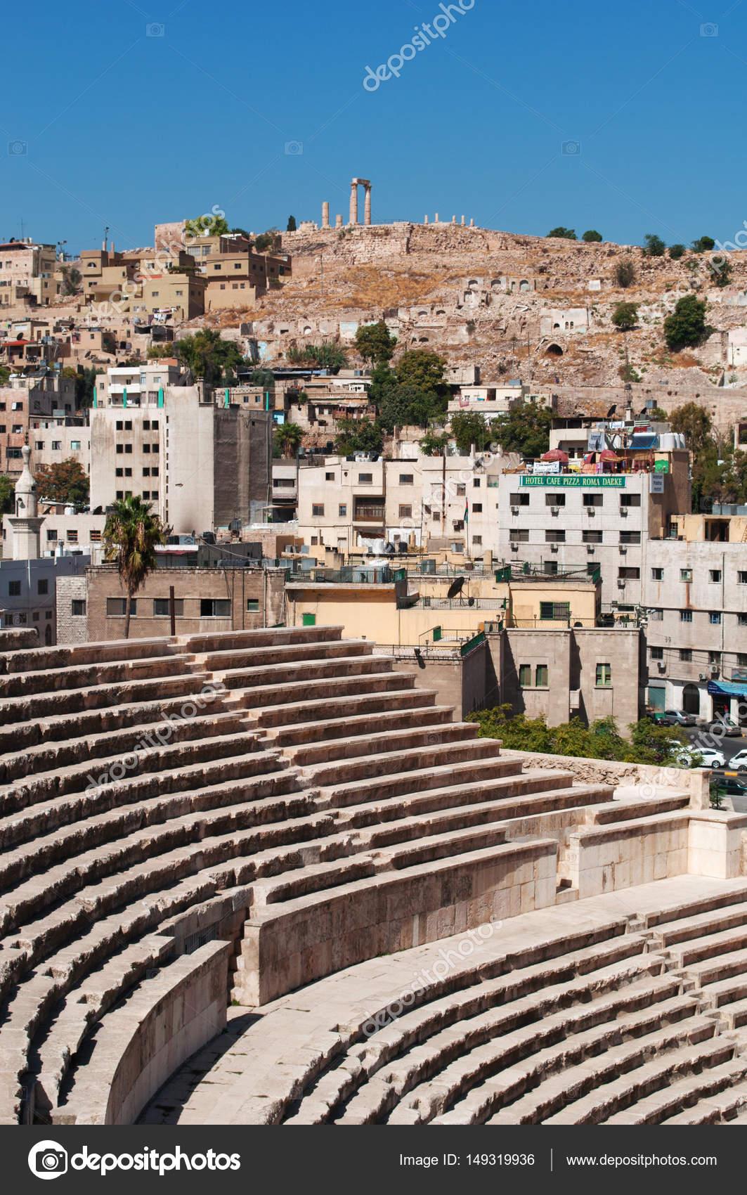 online dating Amman Jordanië essay over dating in de 21e eeuw