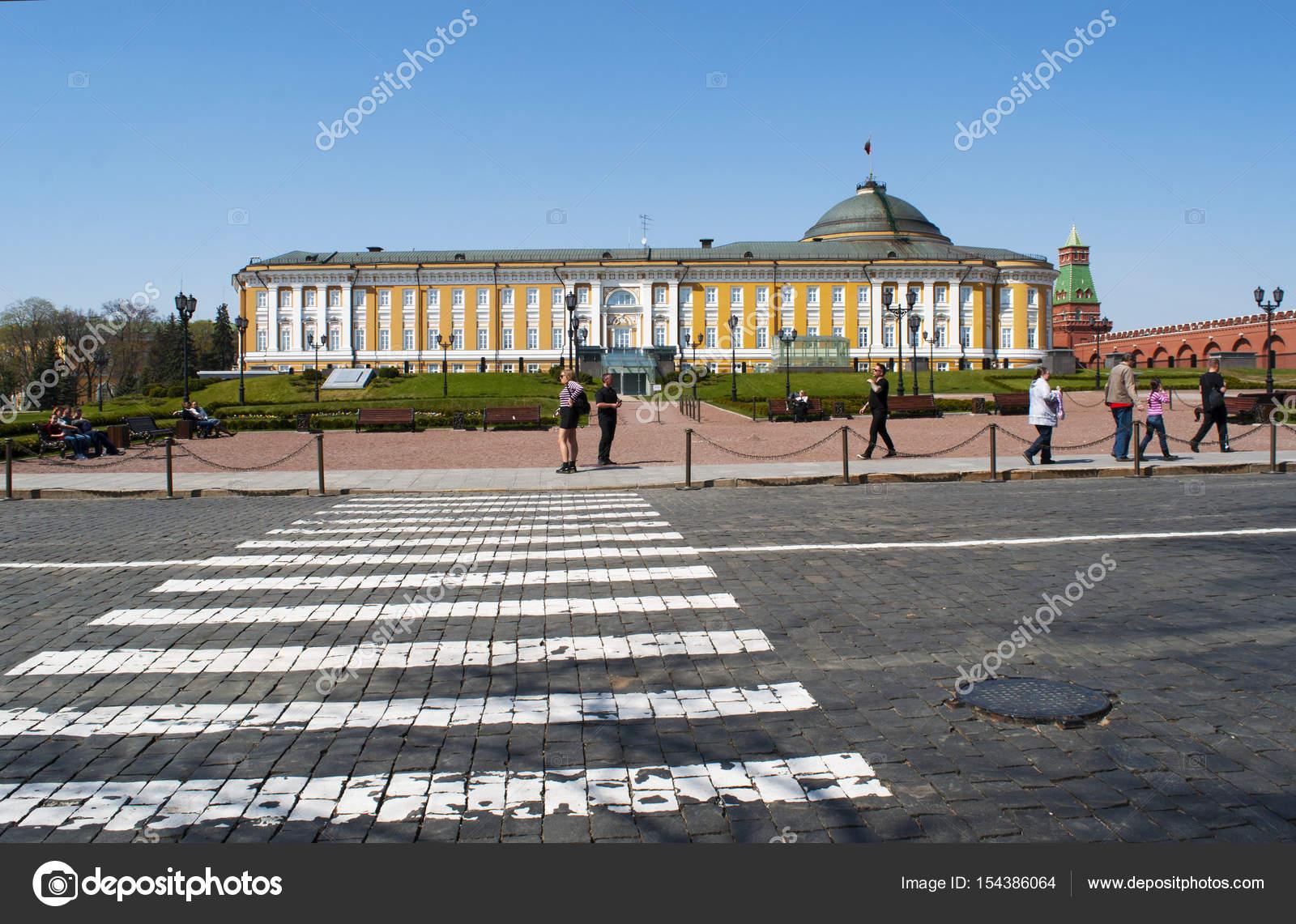 russian kremlin moscow 1600 - photo #45