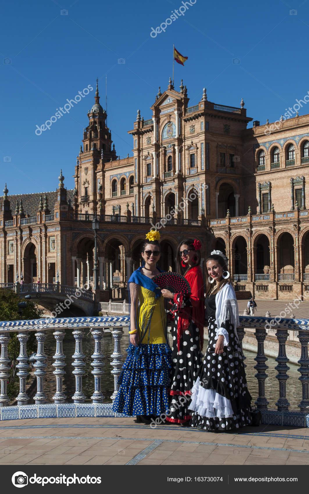 Anuncios de putas de Madrid en NuevoLoquo