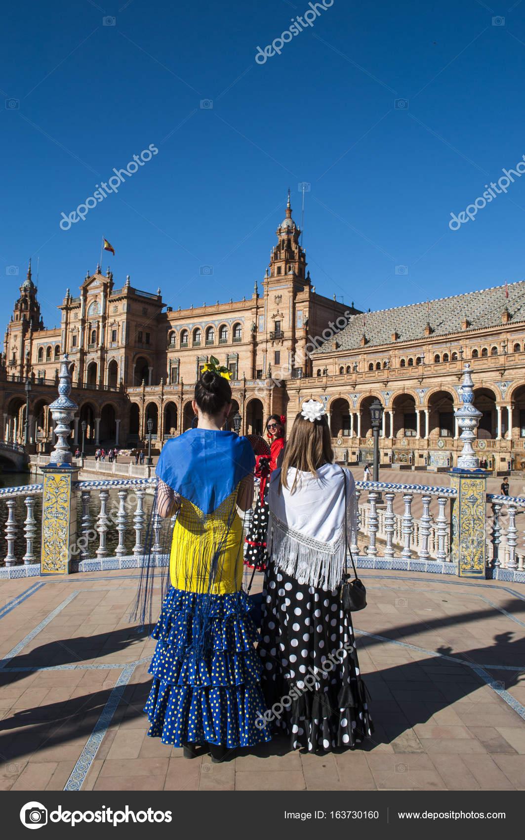 En AdultGuia tenemos los mejores Chicas de compañía y Prostitutas de Sevilla