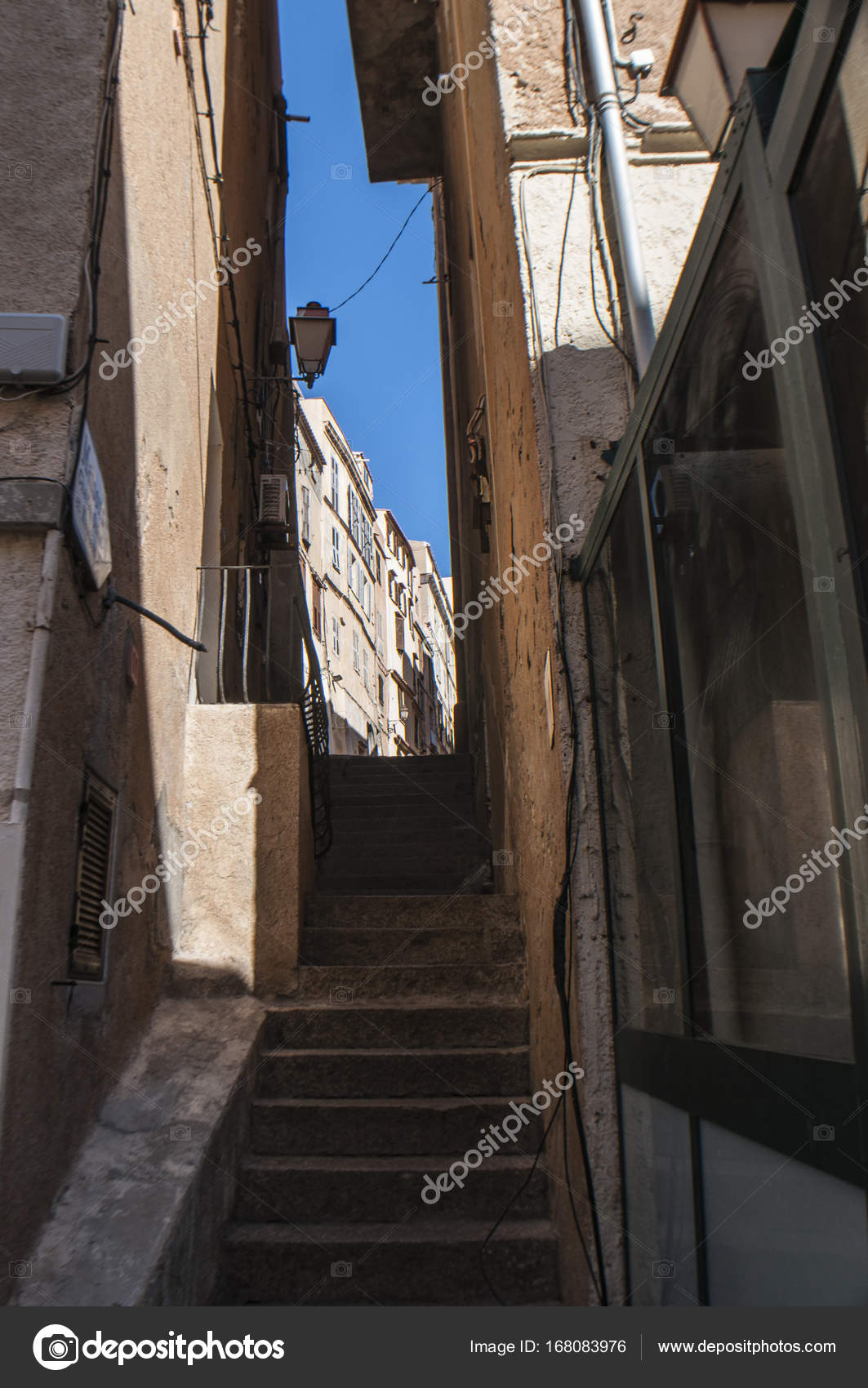 Old Town Roloi House (Rhodes, GRC): Great Rates at
