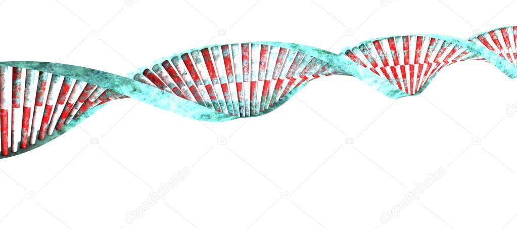 dna nucleotide ba self reliance - 1024×453