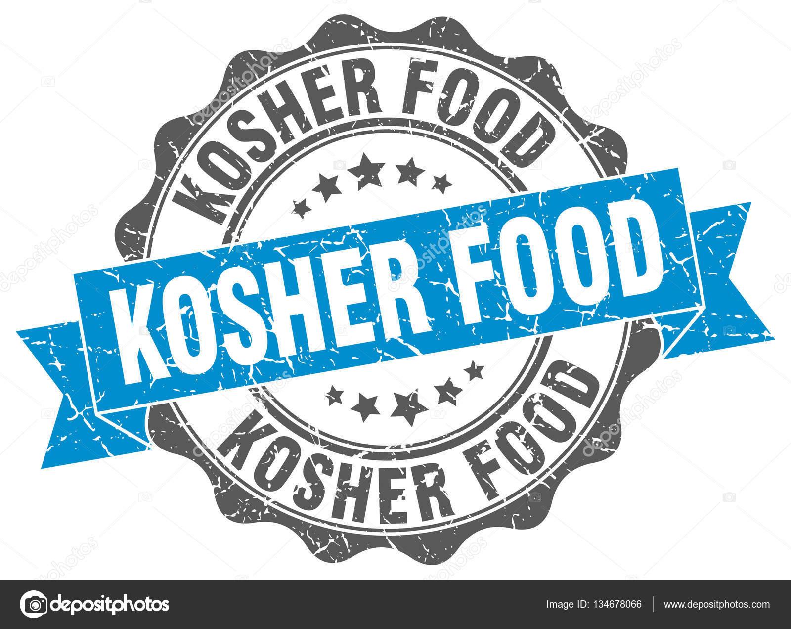 Kosher Dairy Symbol Vector 28591 Movieweb