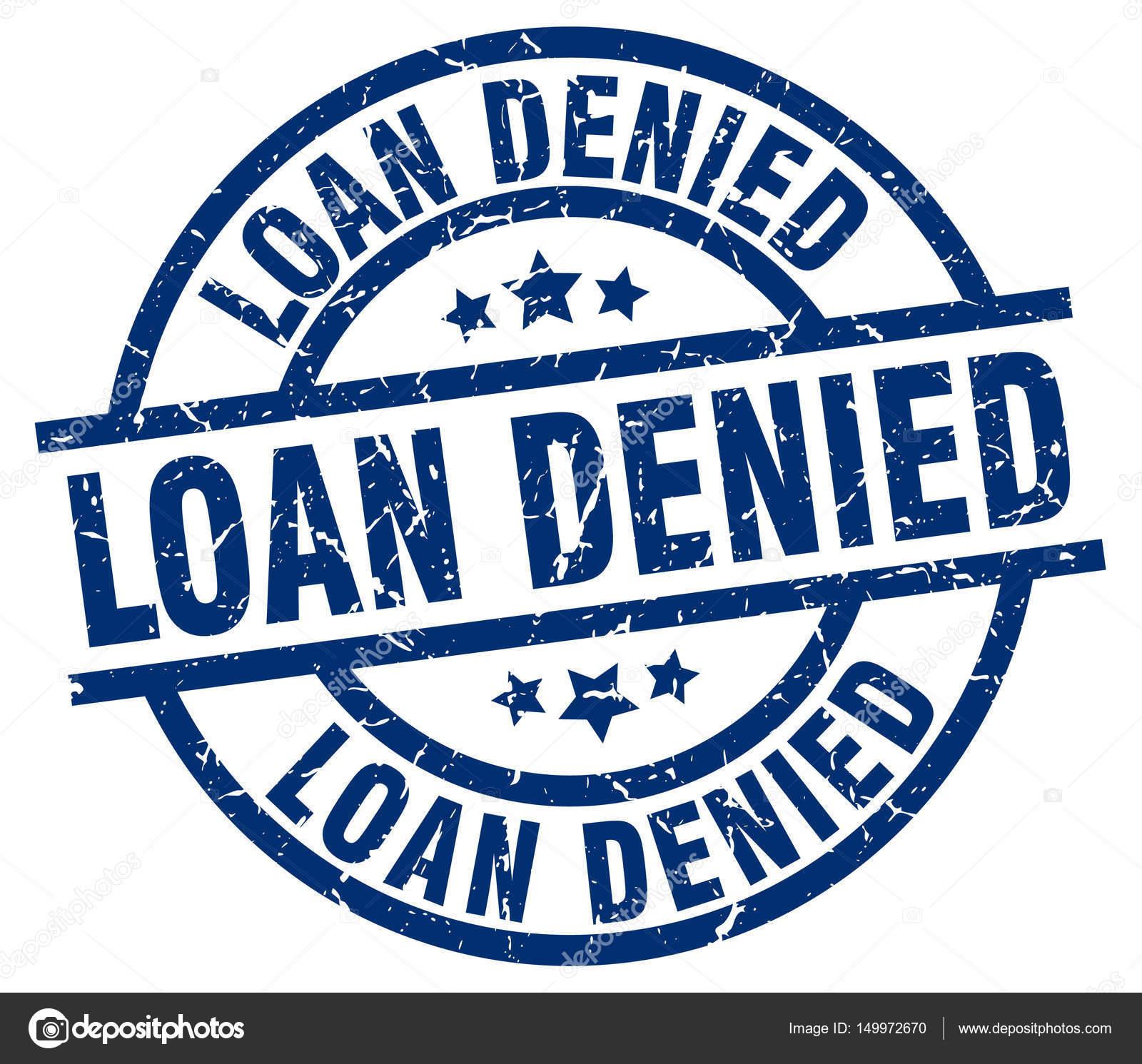 Jak získat půjčku v zahraničí photo 2