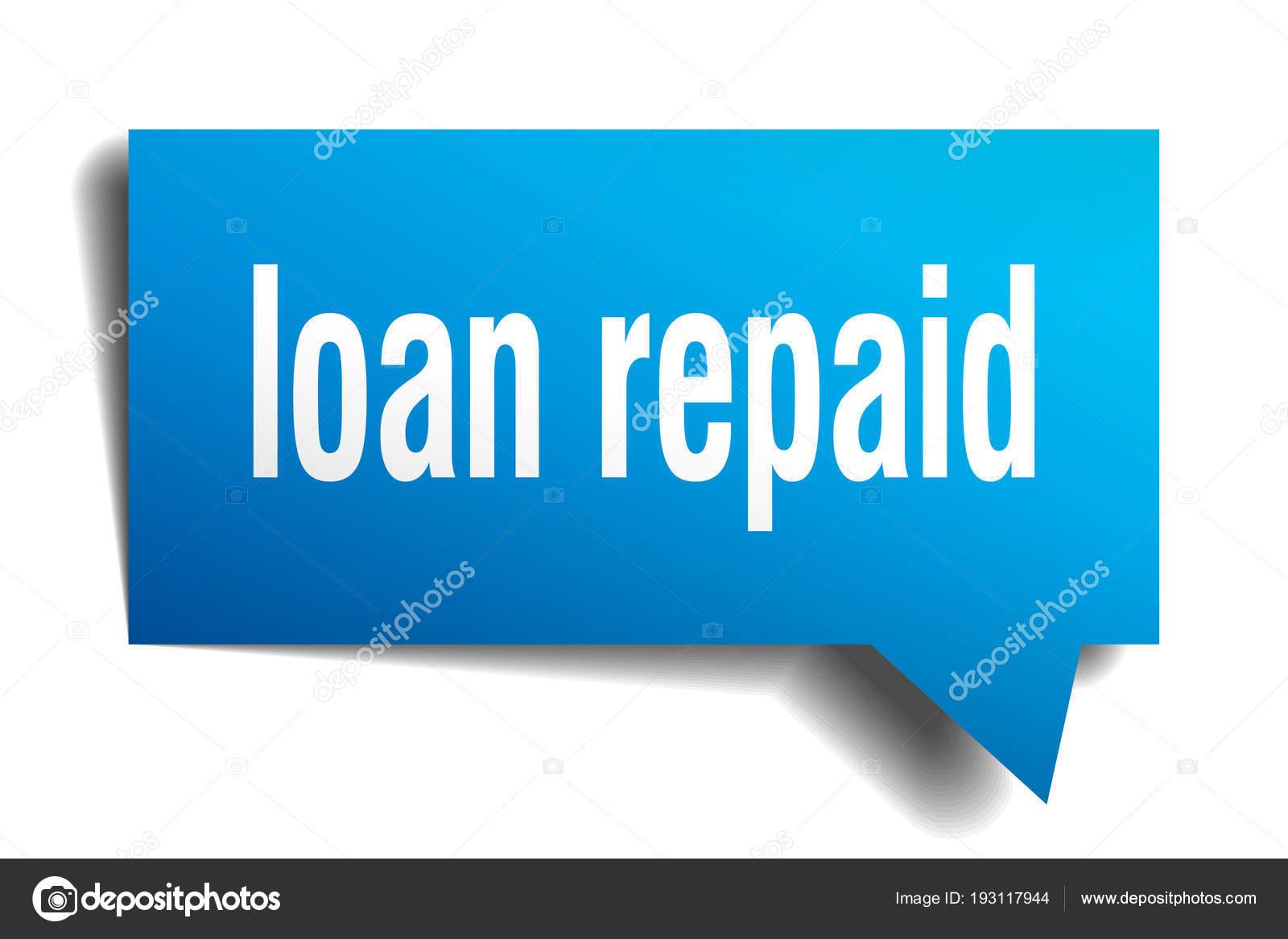 Express credit půjčky vzorec
