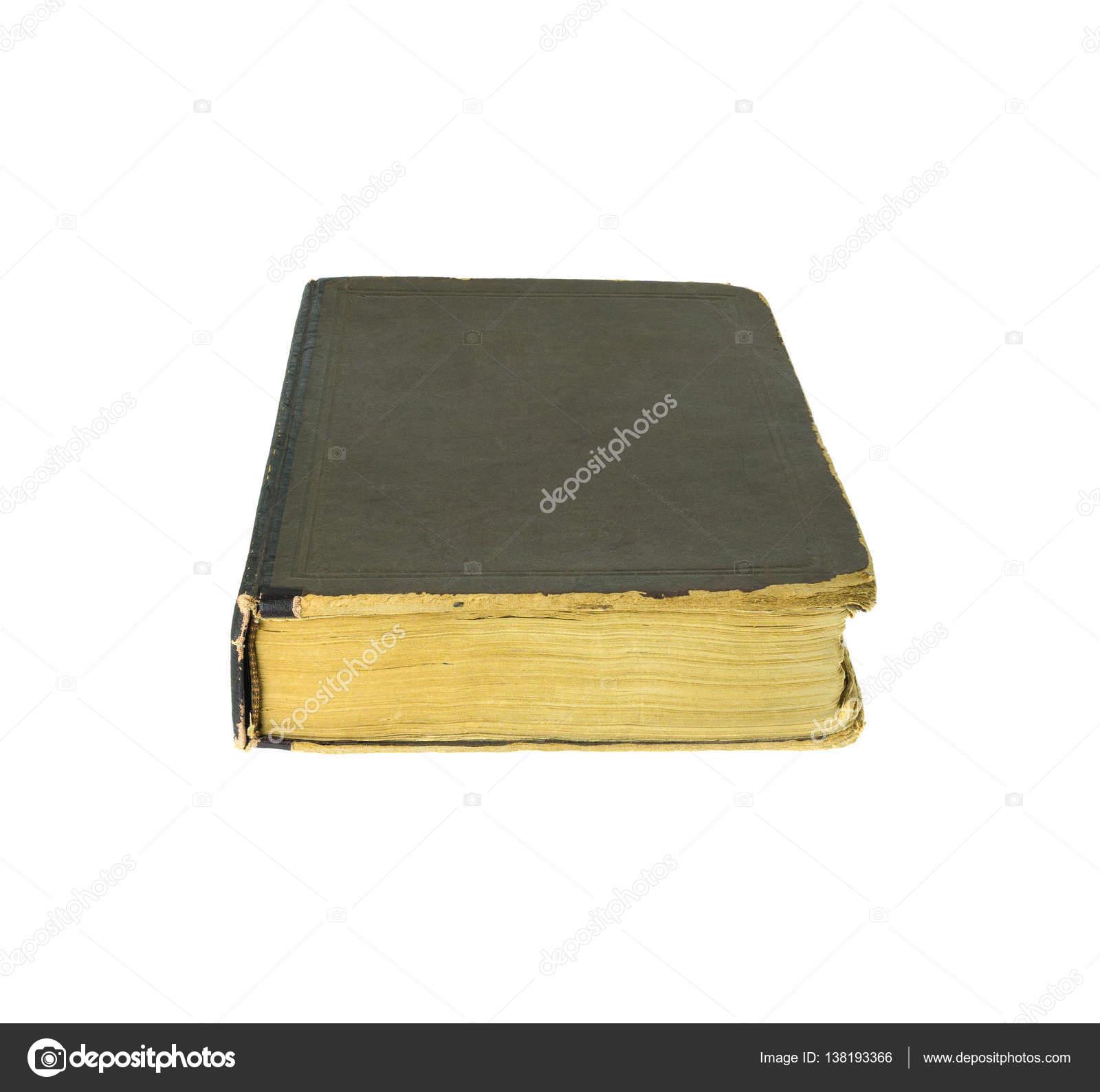Ferme Le Livre Ancien Photographie Hannaalandi C 138193366