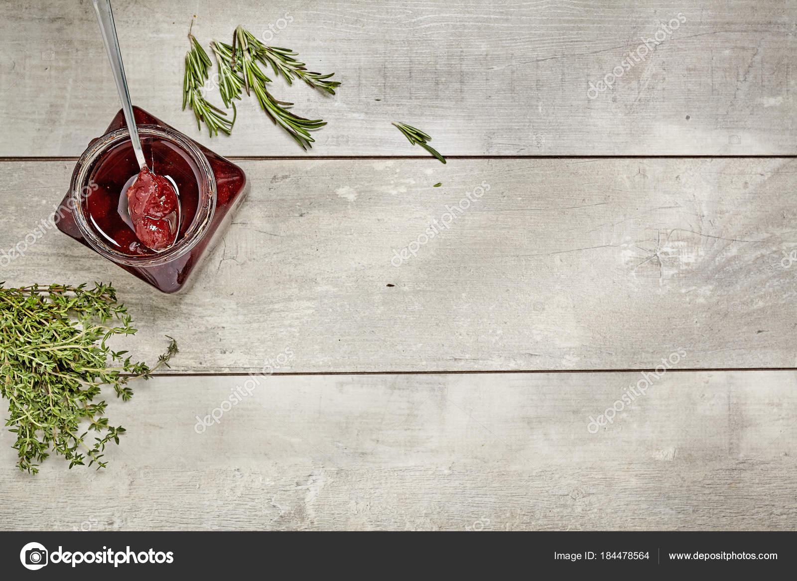 Ausgezeichnet Holz Küchenschranktüren Uk Ideen - Ideen Für Die Küche ...