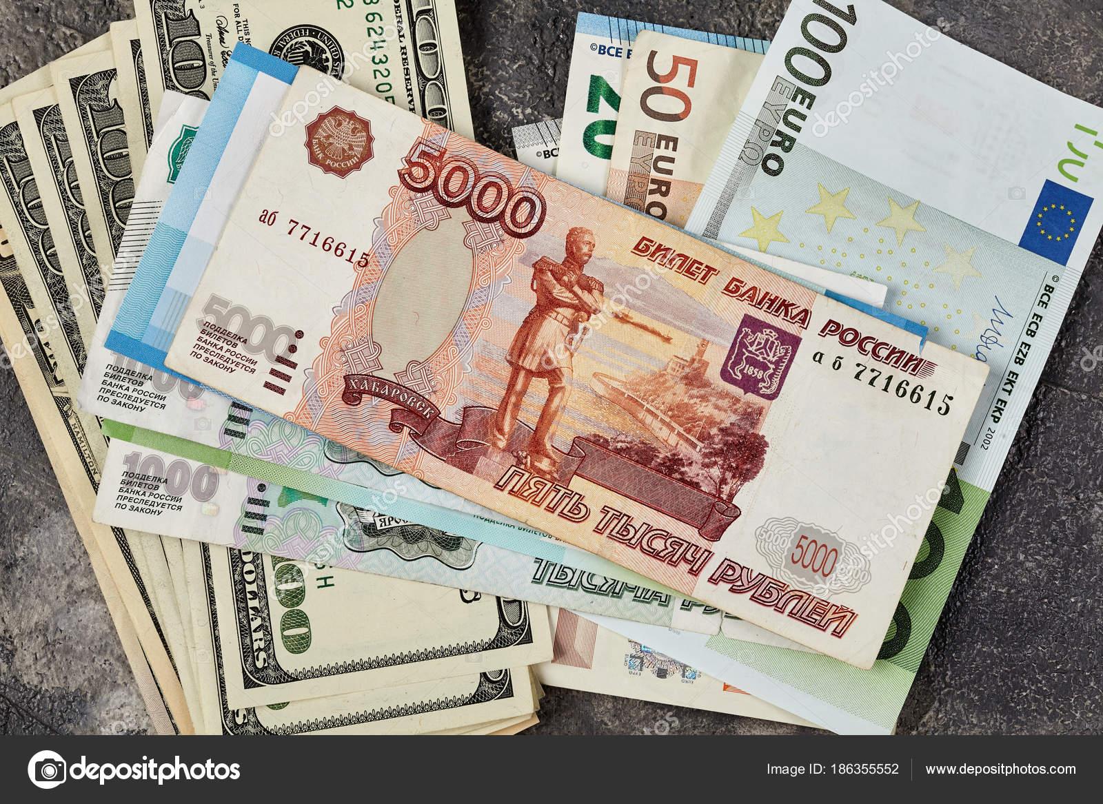 Fotos Mucho Dinero Para Descargar Dinero Moneda Euro Dólar