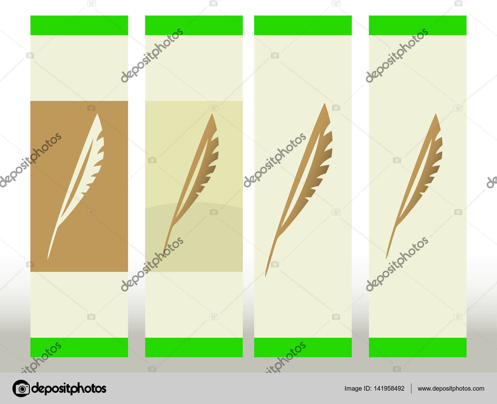 Diagram Of Quills Trusted Wiring Bald Eagle Anatomy Http Wwwexploringnatureorg Graphics Bw Bookmark Designs With Stock Vector Hunorolah 141958492 Quilling Animals