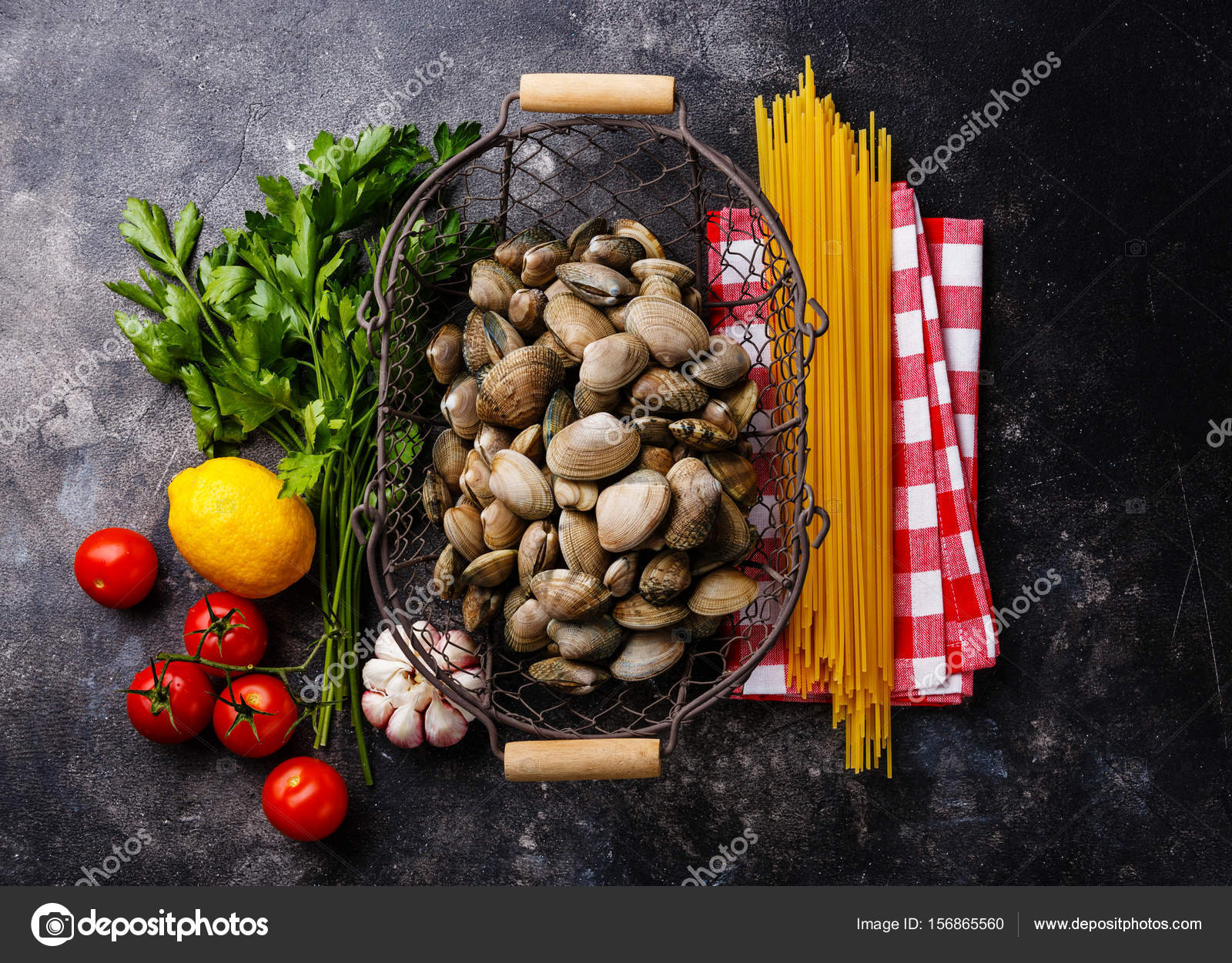 Raw food ingredients stock photo lisovskaya 156865560 raw food ingredients stock photo forumfinder Image collections