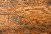 Fotografie Altes Holz