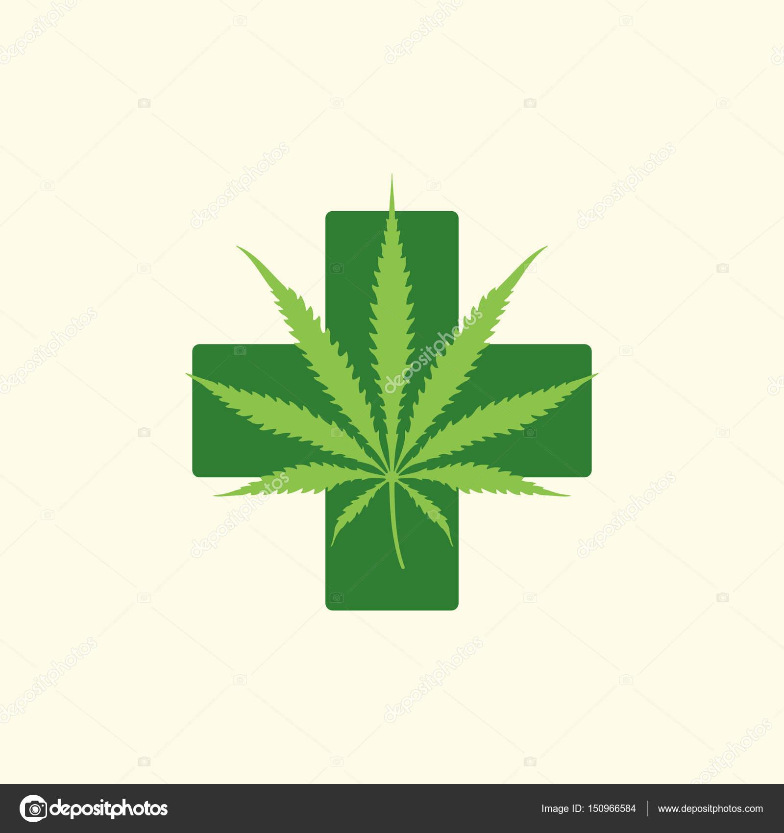 Фотографии конопли марихуаны самая большая конопля картинки