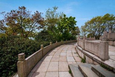 Wuxi Taihu Yuantouzhu Taihu Lake Xiandao Ling Xiao Temple Taiyi Temple of Heaven