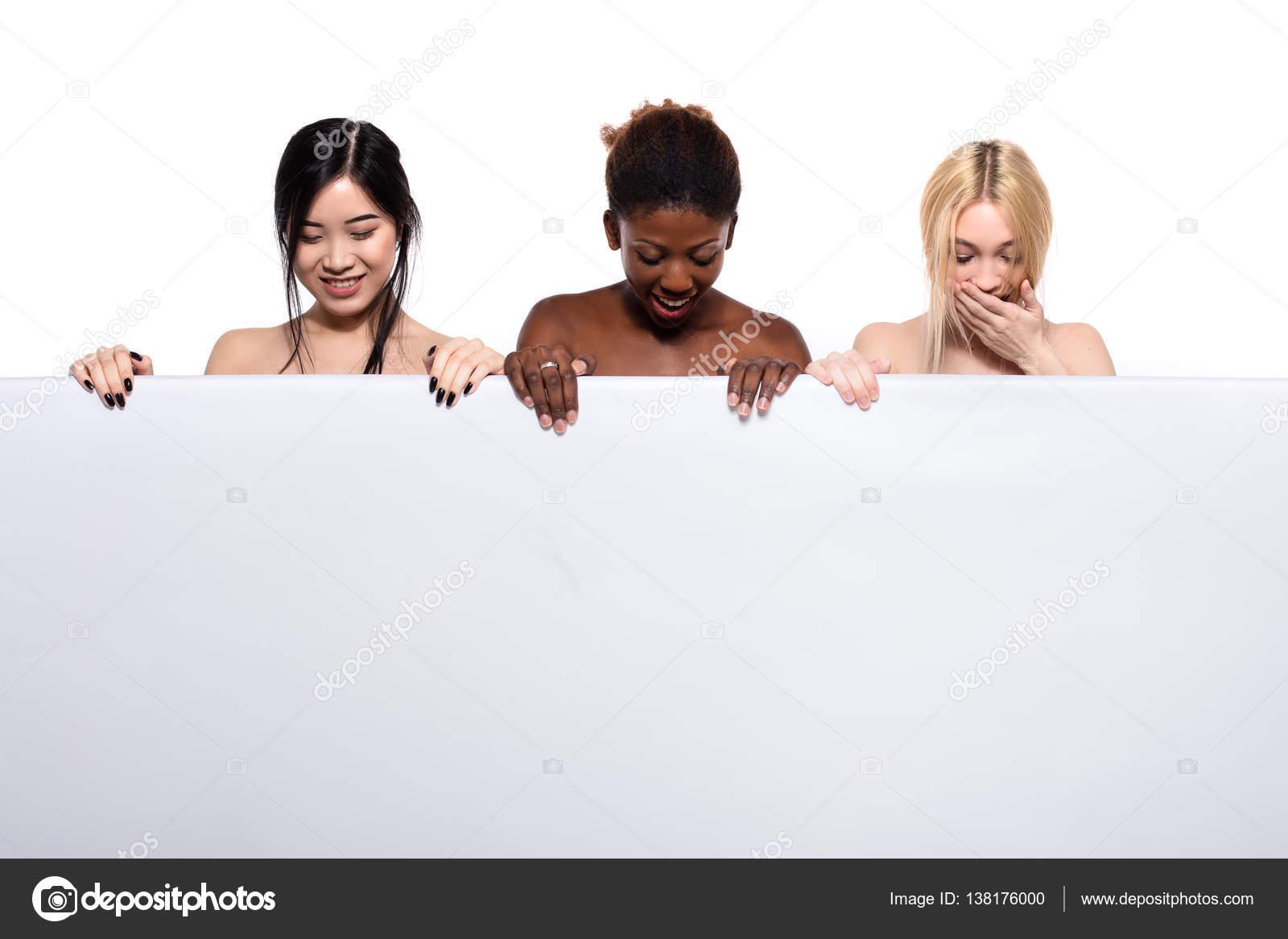 Κινούμενα σχέδια πορνό φωτογραφίες οι Σίμσονς