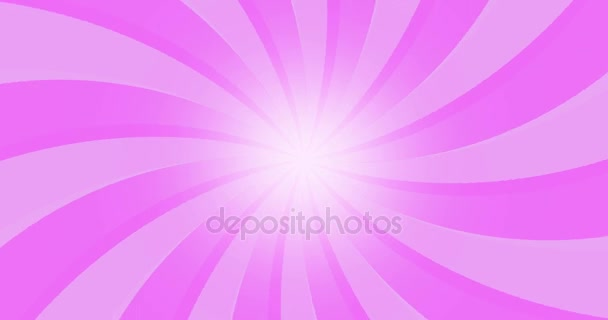 4k vintage grunge pink radial lines background.