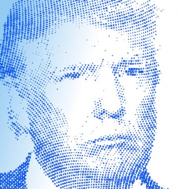 UNITED STATES - NOVEMBER 2016 - Donald Trump, candidate for president of the united states of america