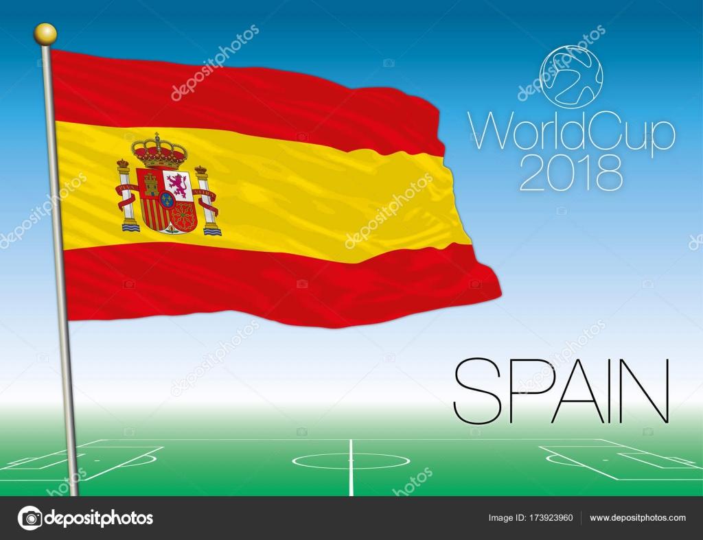 spanien cup