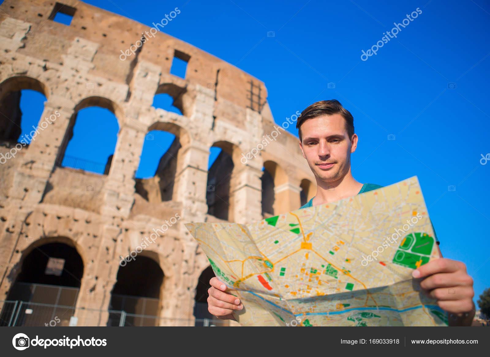 suche italienischen mann
