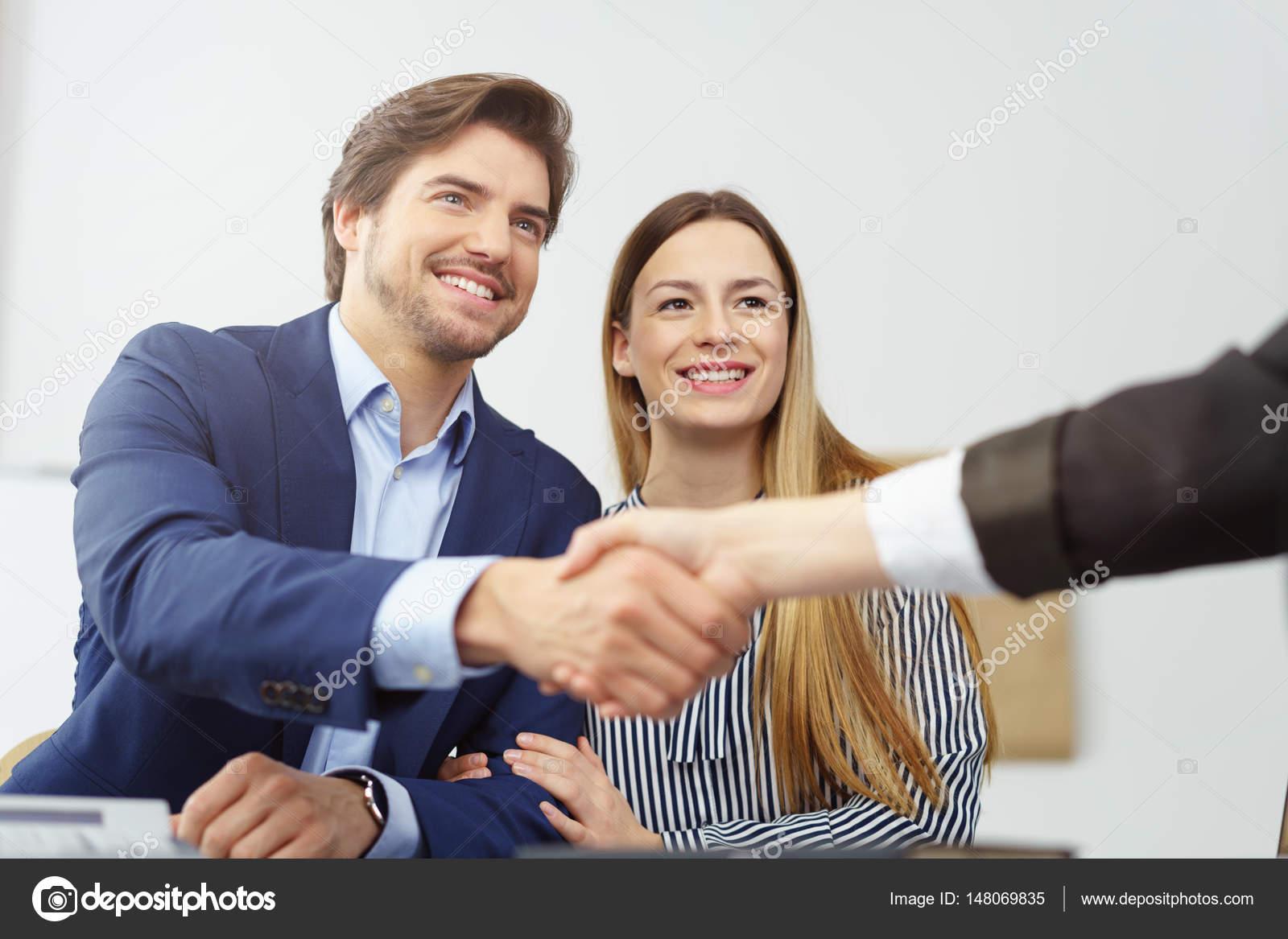rencontre un couple marié rencontres en ligne Bournemouth