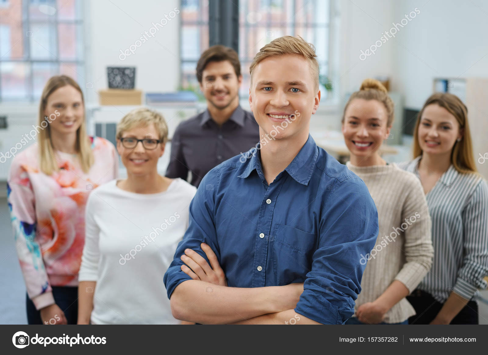 Скачать, успешная группа я улыбаюсь просто так без причин!
