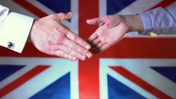 Support in the family, in business, in the UK. Equal rights of women and men in the UK.