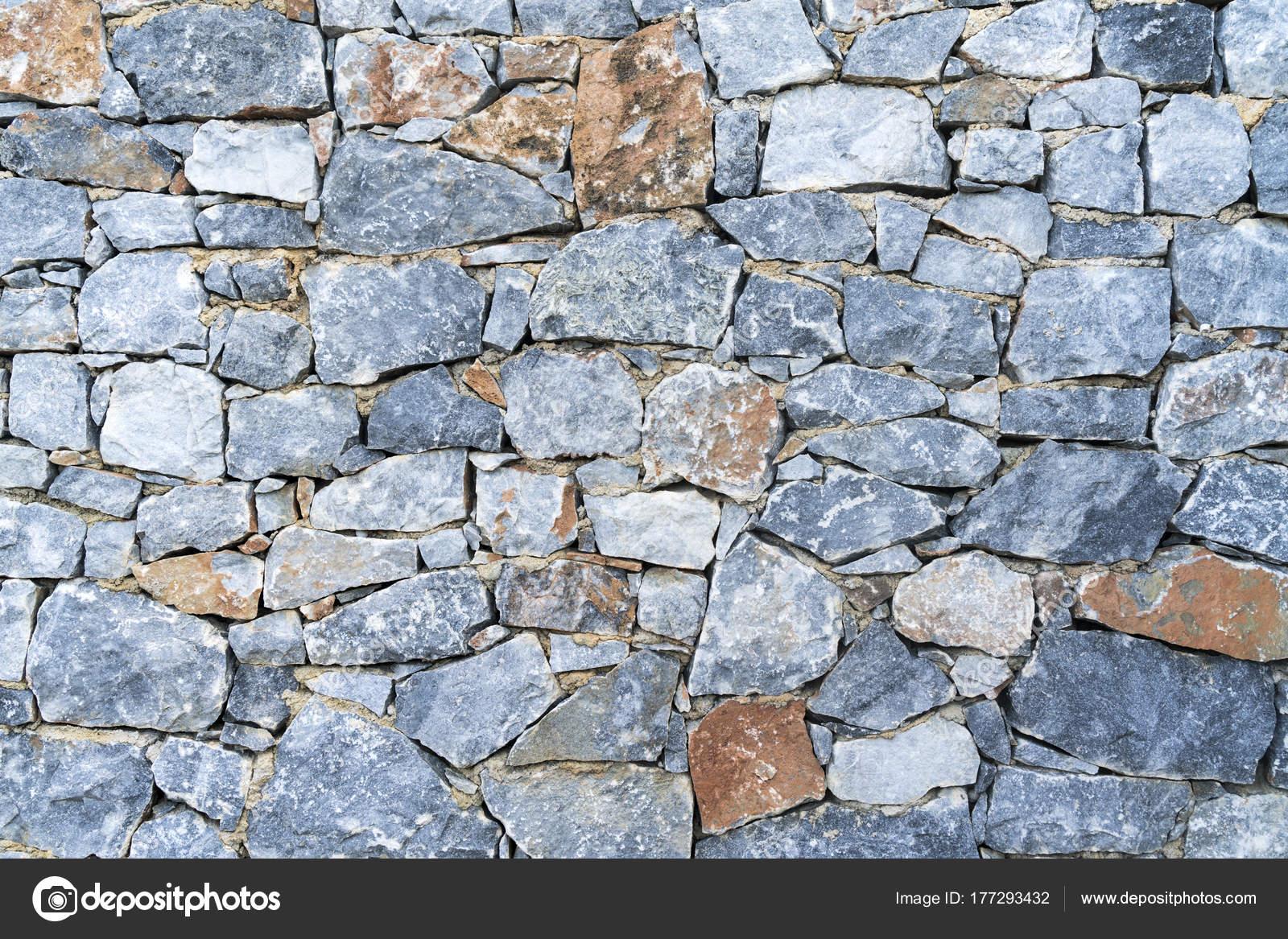 Mur En Pierre Naturelle mur de pierre naturelle pour les arrière-plans