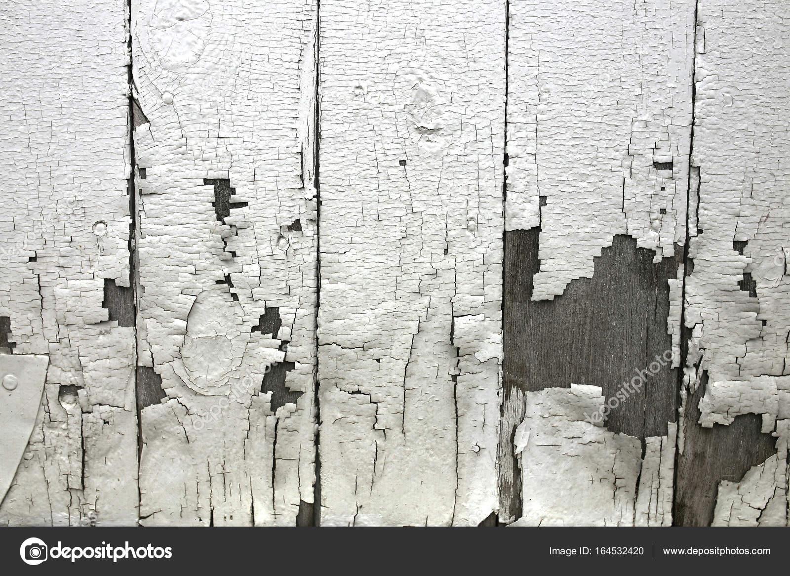 Pintar Pared Exterior Desconchada Amazing Cmo Pintar Paredes With