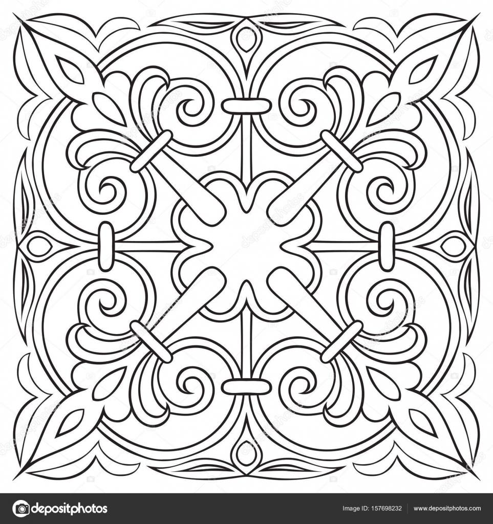 Piastrelle maiolica awesome ceramiche artistiche di for Maioliche adesive
