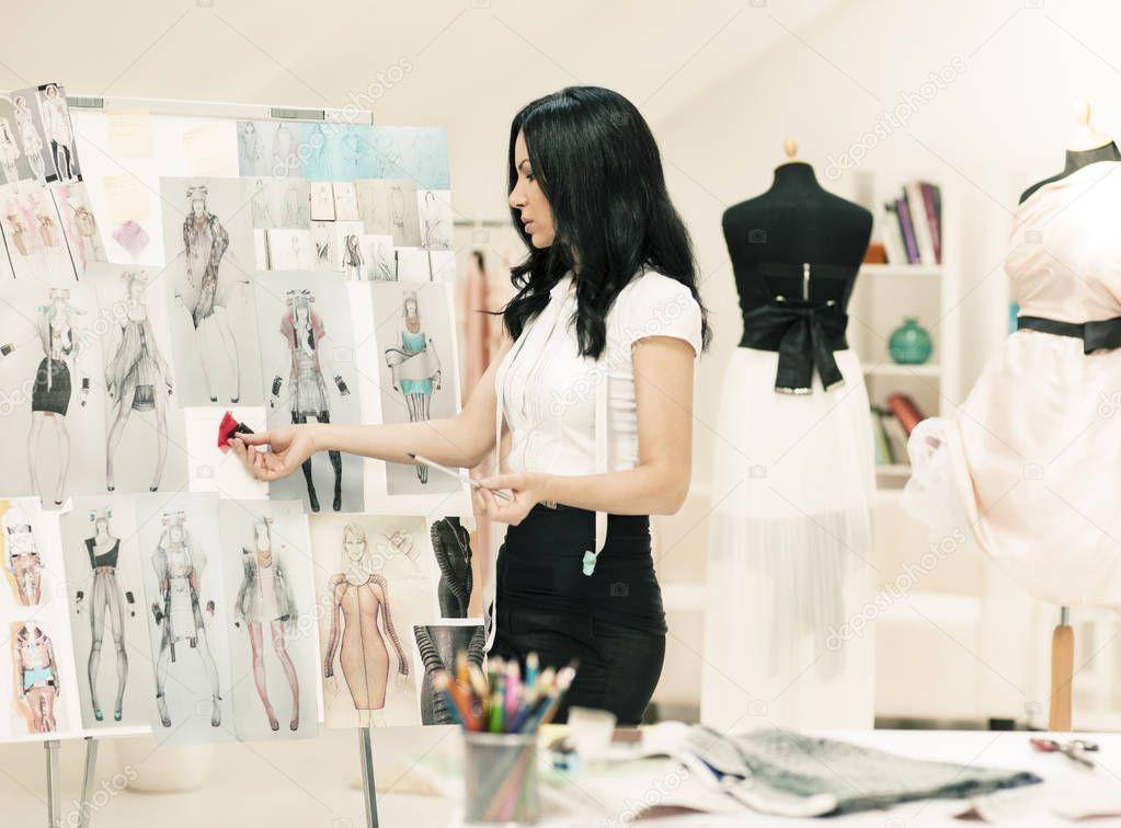 kind fashion designer creations - HD2922×2160