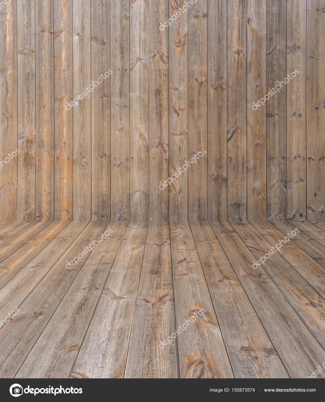 Houten Planken Voor Muur.Houten Planken Muur Textuur Abstract Voor Achtergrond