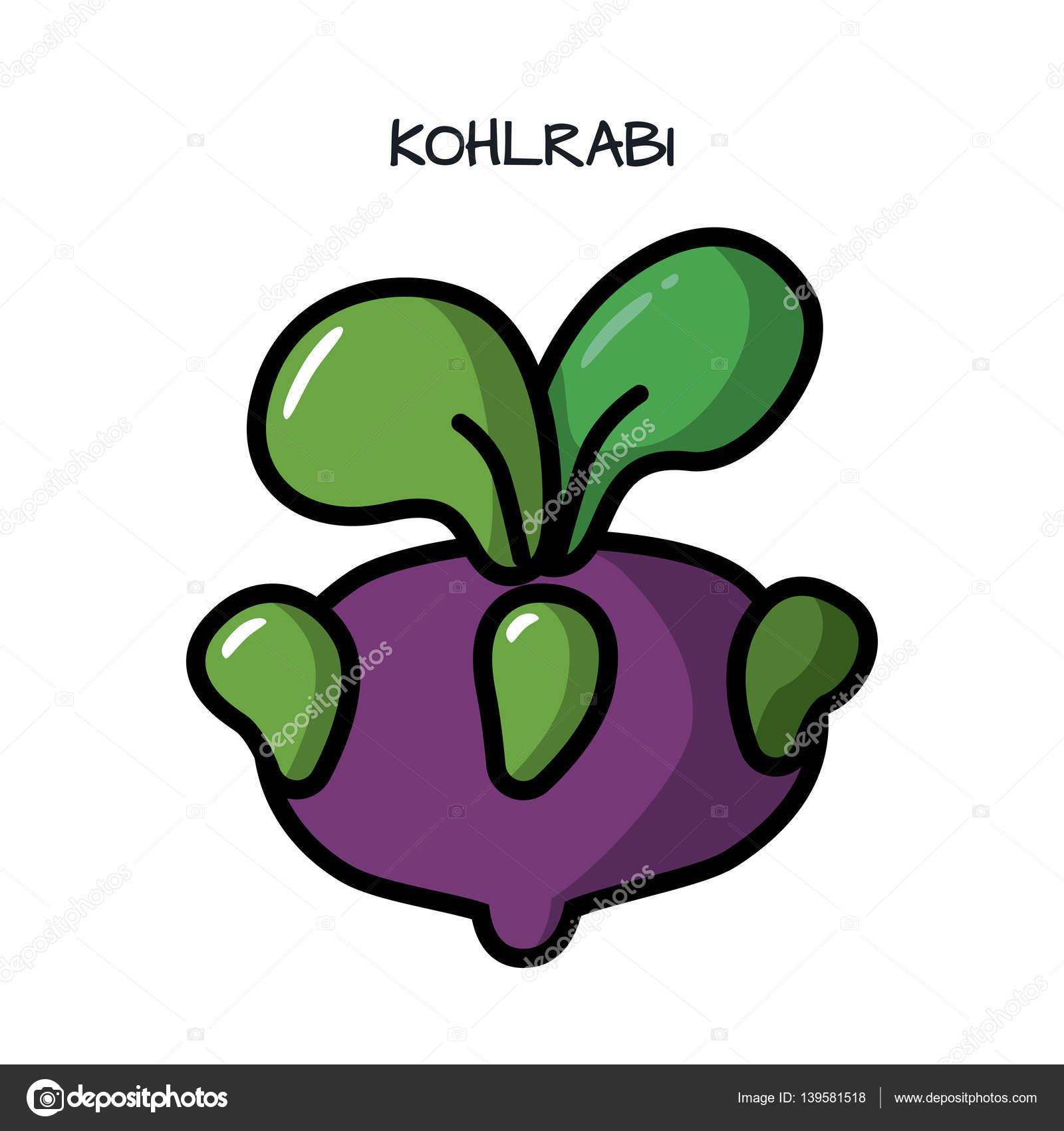 Colinabo icono púrpura sobre un fondo blanco. Ilustración con los ...
