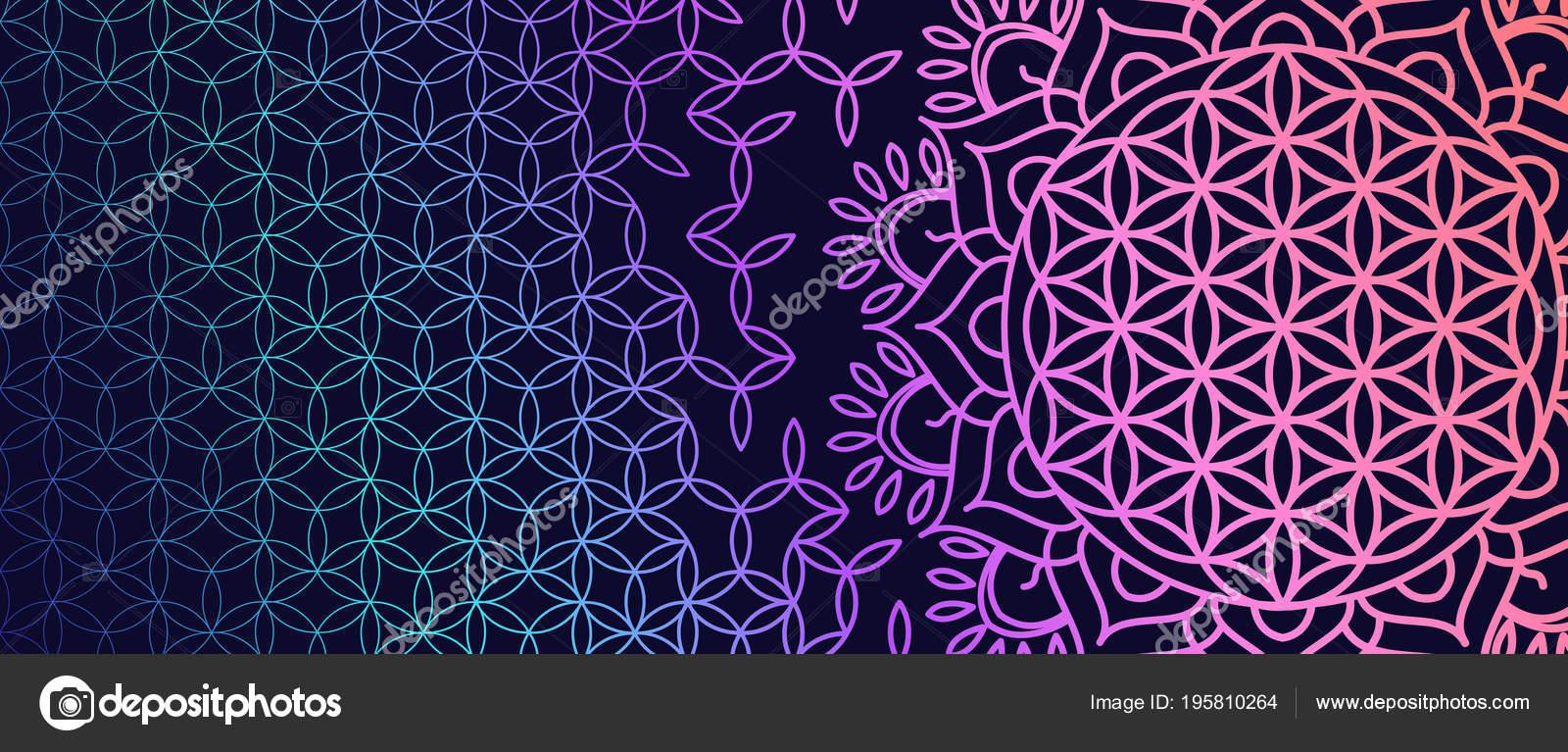 geometry sites