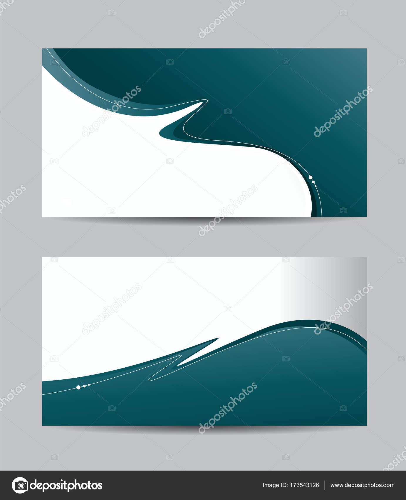 Schön V Kartenvorlage Bilder - Beispielzusammenfassung Ideen ...