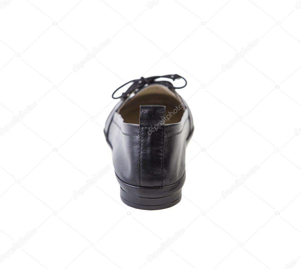 5c83fc524c Γυναικεία παπούτσια άνοιξη