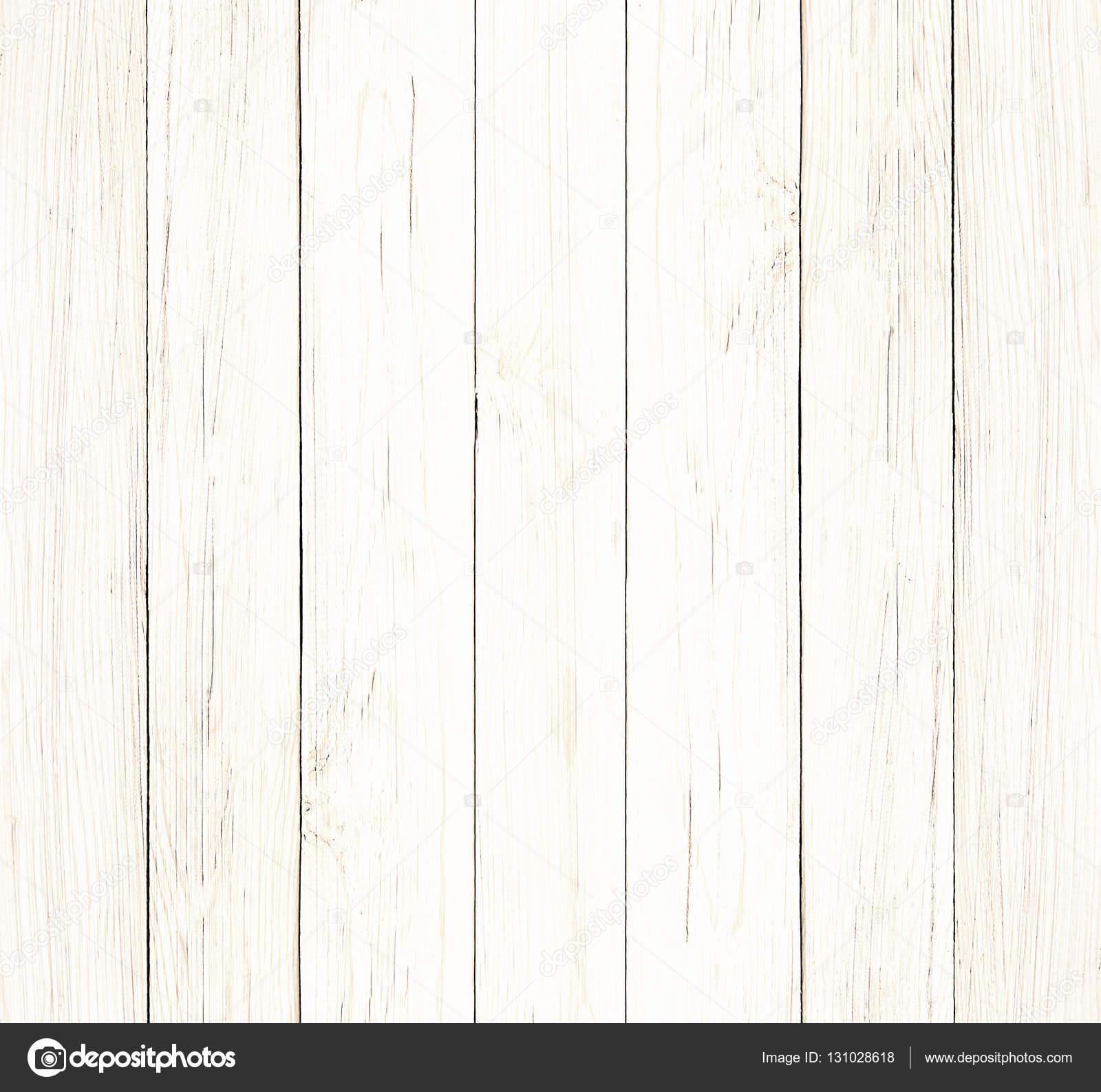 Holzwand Textur Hintergrund, Jahrgang Farbe Grau Weiß U2014 Foto Von Phatthanit