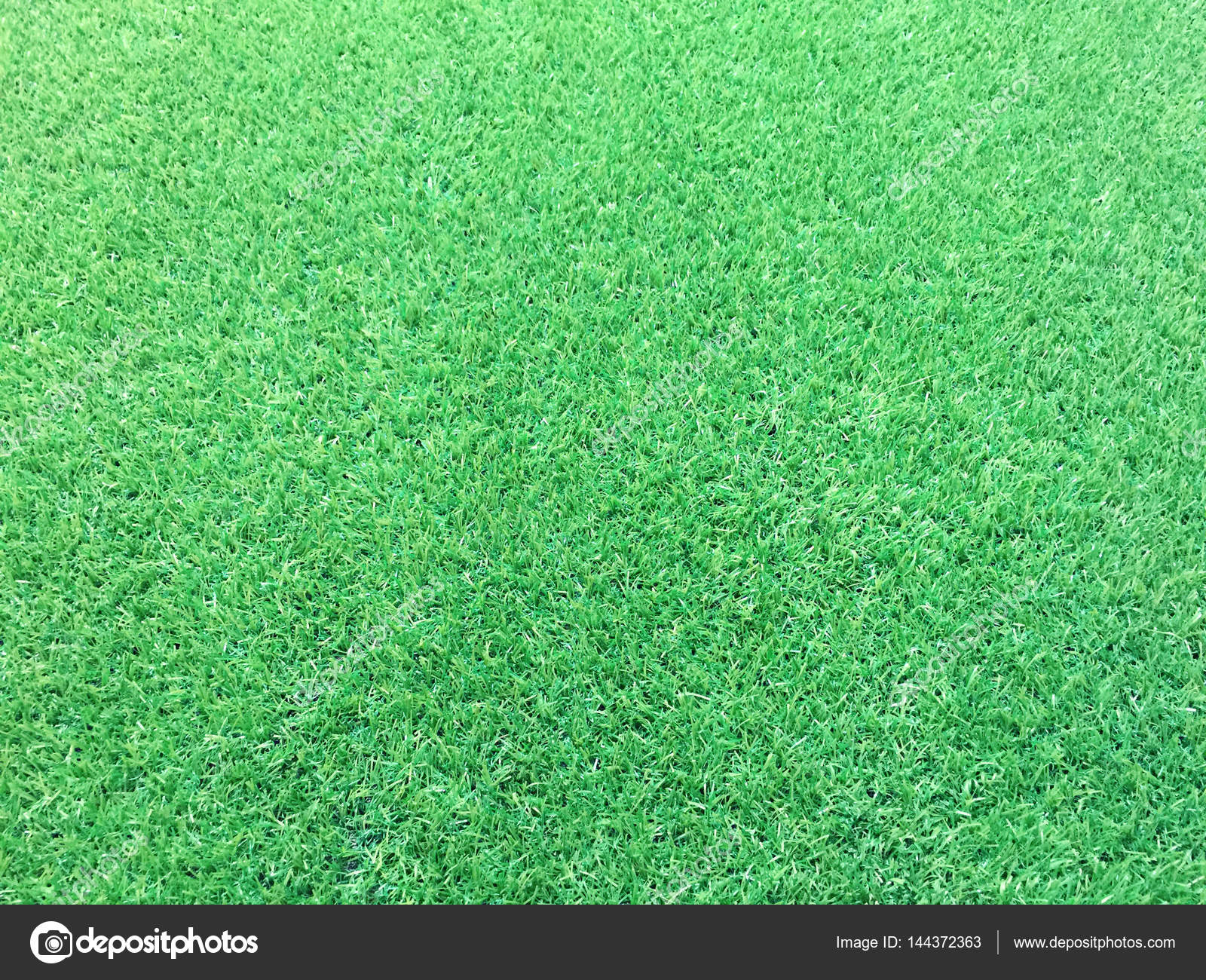 fake grass texture. Green Artificial Grass Texture For Background And Empty Space \u2014 Stock Photo Fake
