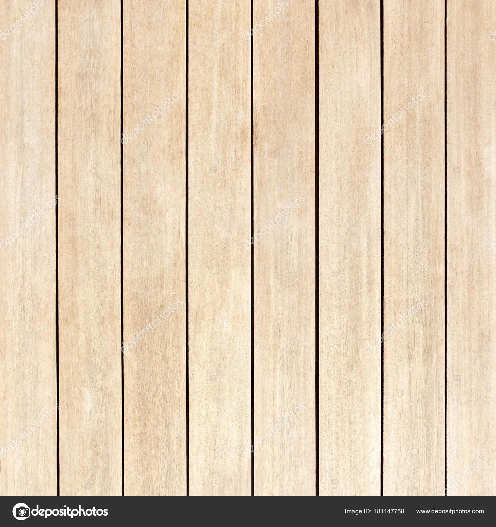 Plank Aan Wand.Bruin Houten Wand Plank Textuur Of Achtergrond Stockfoto