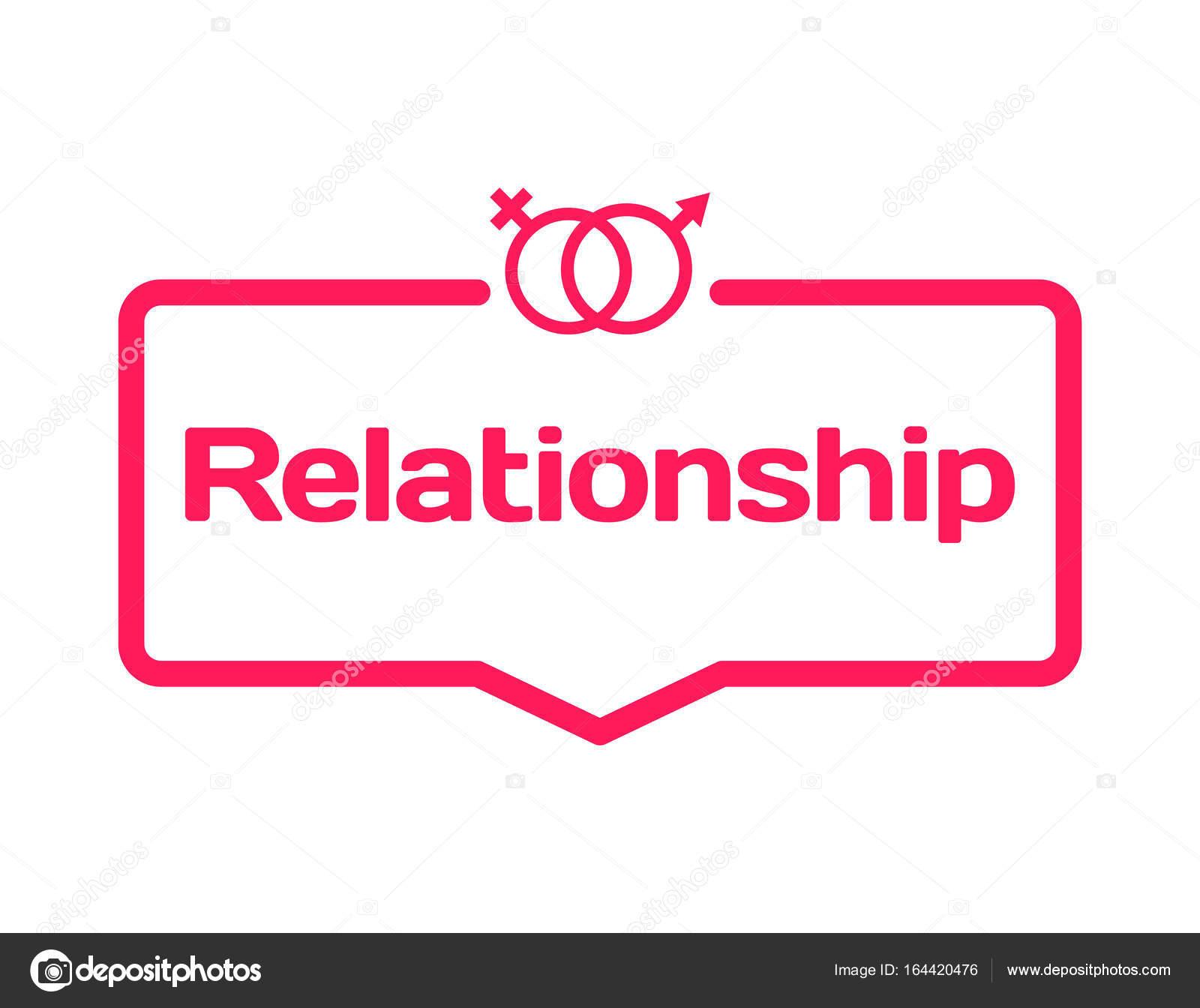 Erfreut Beziehungskarte Vorlage Ideen - Beispielzusammenfassung ...