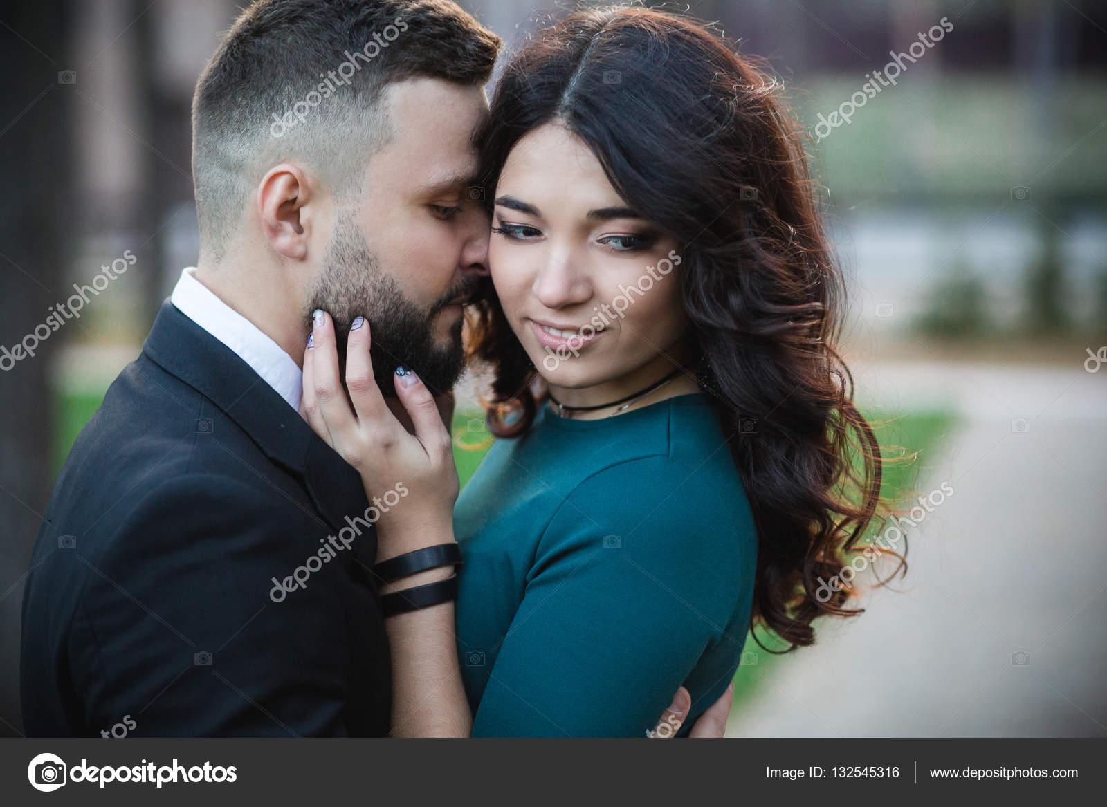 Dating deine Freundin Schwester