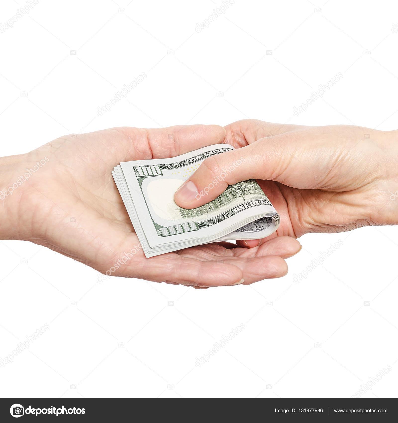 номер займа деньги в руки