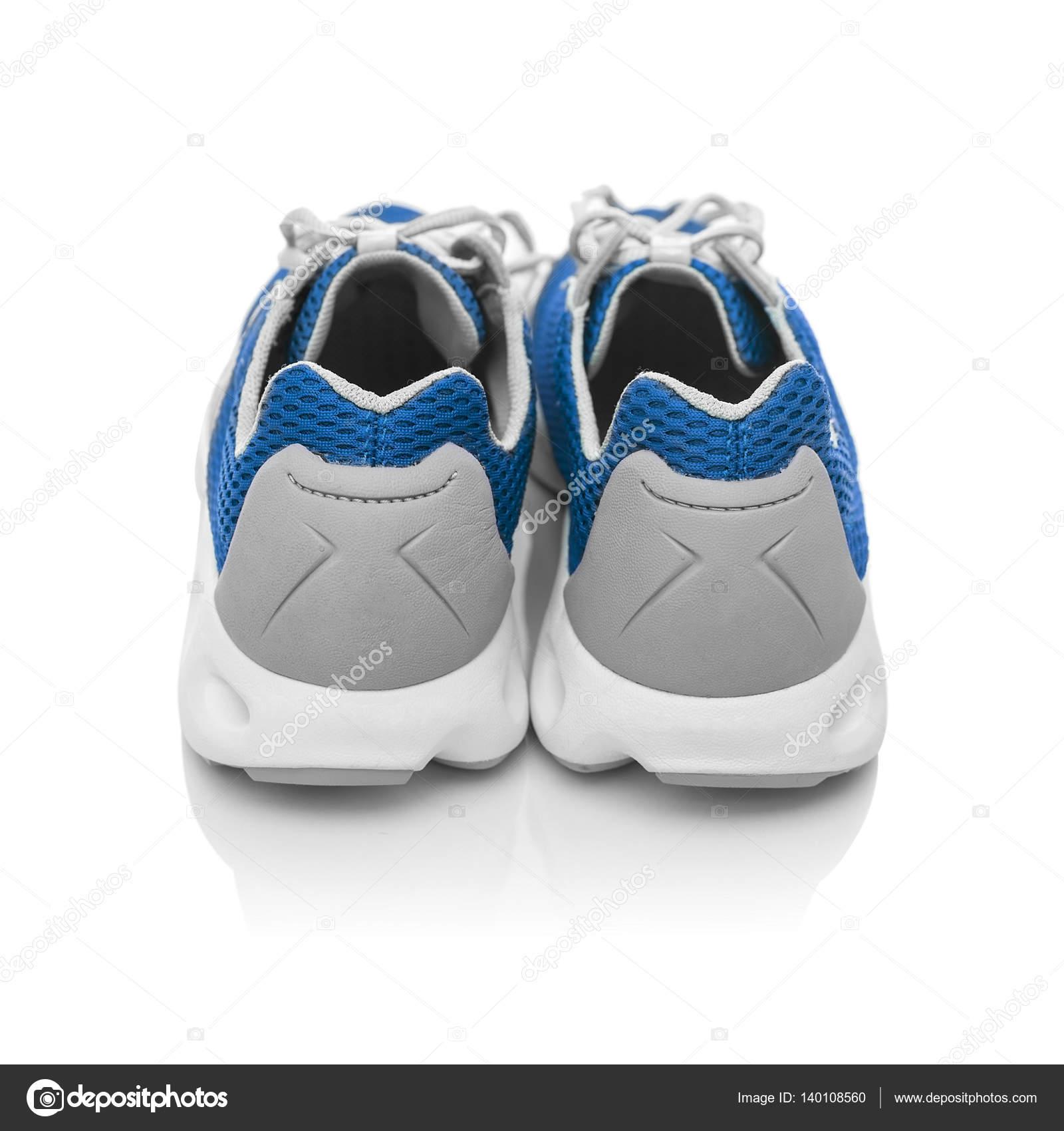 Believeinme — Sport Photographie Chaussures De Sans Marque Modernes 6TwCxf0X