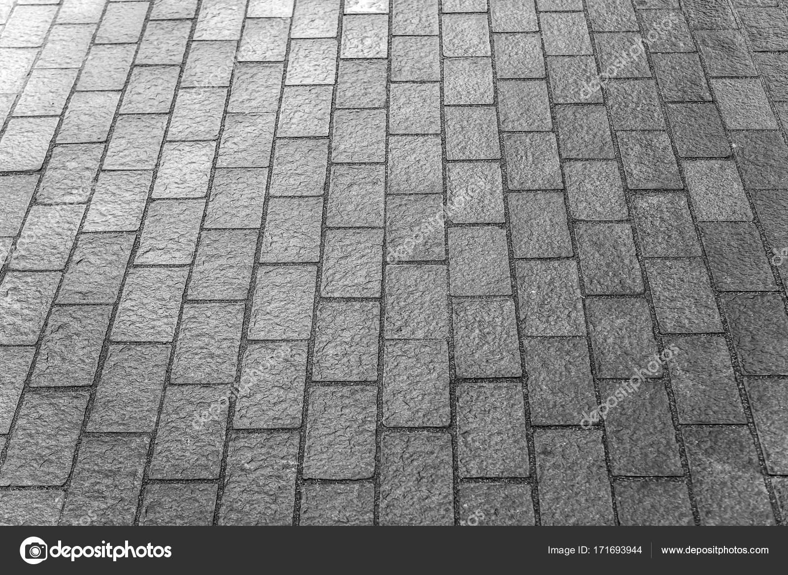 texture of the paving stone pavers stock photo believeinme