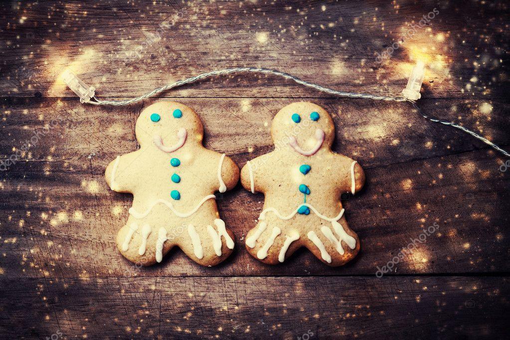 Weihnachten Grußkarte — Stockfoto © Zakharova #125178572
