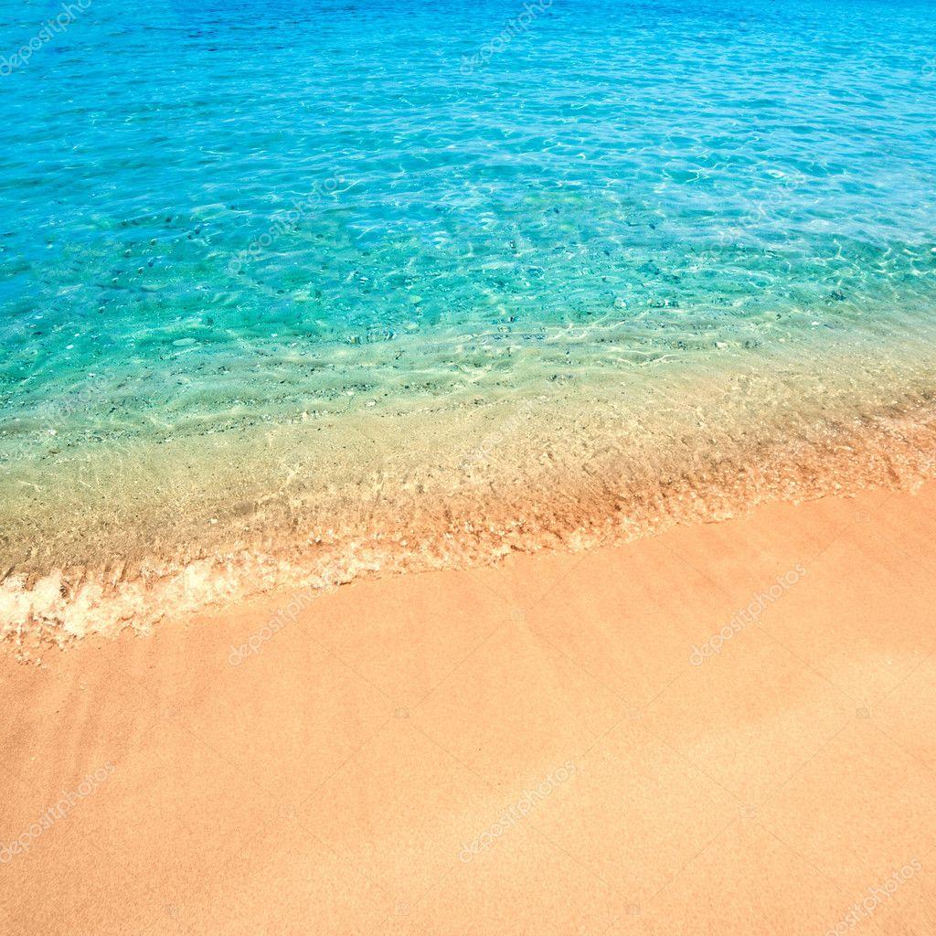 https://st3.depositphotos.com/2370557/12830/i/950/depositphotos_128302806-stock-photo-beautiful-sea-and-sand.jpg