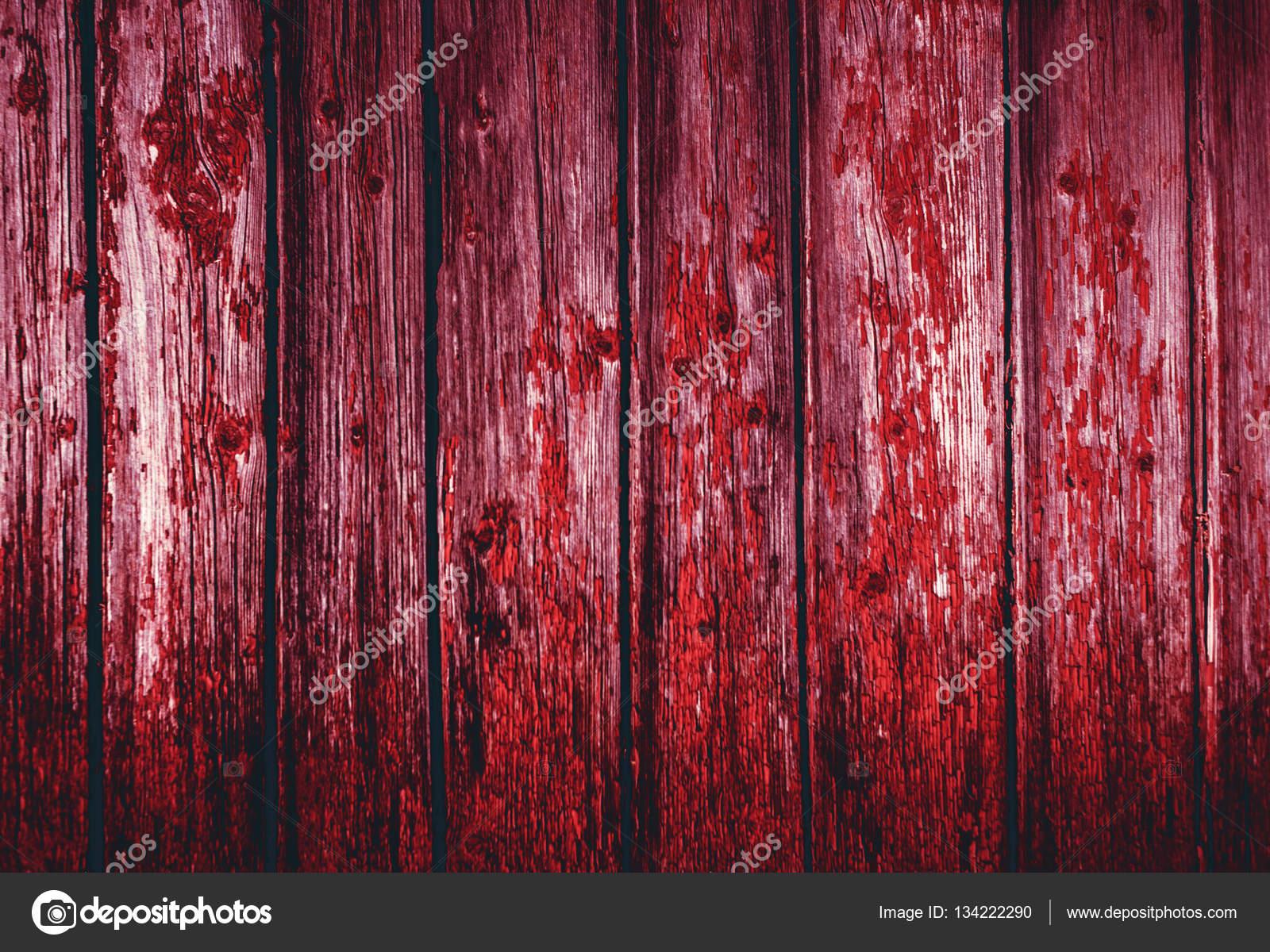klassikko saada uutta paras palvelu Bloody wood texture | Red bloody Natural old wood texture ...