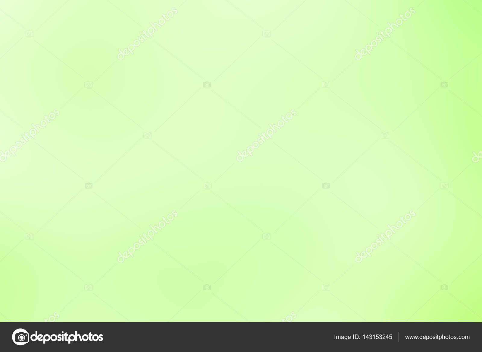 Green and yellow color background — Stock Photo © Zakharova #143153245