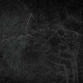 Артикул 146453019